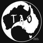 TAO The Absolute Original (WonB) by Crowmanic