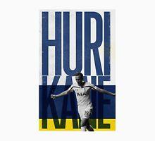 Harry Kane the Huri-Kane T-Shirt
