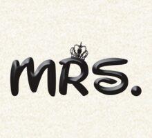 MRS. by JVanessar