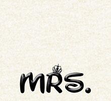 MRS. Hoodie
