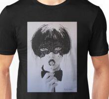 Lolli-Pop Unisex T-Shirt