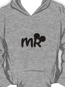 Mr.Mouse T-Shirt