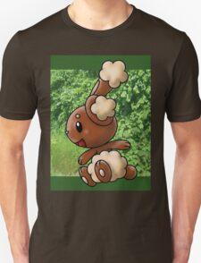 Buneary Unisex T-Shirt