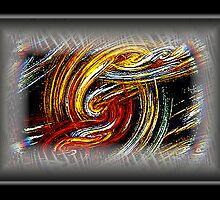 Turmoil by George  Link