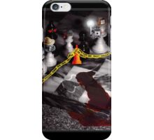 It's only a Game iPhone Case/Skin