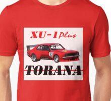 Torana plus Unisex T-Shirt
