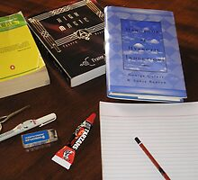 A Political Speech Writers Tool Kit by Gregory John O'Flaherty