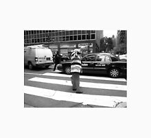 New York Street Photography 40 Unisex T-Shirt