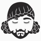 Lady Dwarf: Finna by geeksweetie