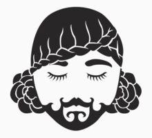 Lady Dwarf: Finna One Piece - Short Sleeve