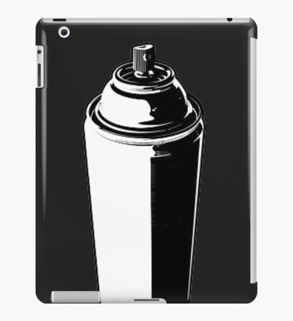Yes We Can! iPad Case/Skin