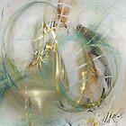 Symphonic Movement by Chris  Willis
