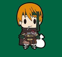 Gaius Chibi Unisex T-Shirt
