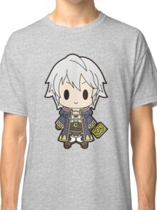 Robin (Male) Chibi Classic T-Shirt