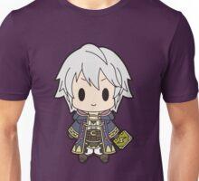 Robin (Male) Chibi Unisex T-Shirt