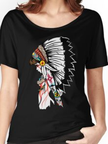 Nuevo Mexico Women's Relaxed Fit T-Shirt