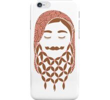 Lady Dwarf: Ymira iPhone Case/Skin