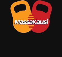 MassaKausi - For my Finnish HEAVY lifters! :) Unisex T-Shirt