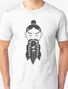 Lady Dwarf: Firi Unisex T-Shirt