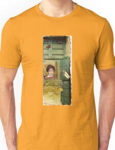 Eternity(Promise) Unisex T-Shirt