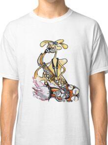 SMOKIN Classic T-Shirt