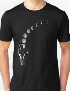 Would you like to swing on a star... Unisex T-Shirt