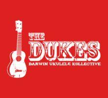 Dukes (Dark)