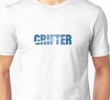Leverage Grifter Unisex T-Shirt