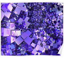 Purplejacks Poster