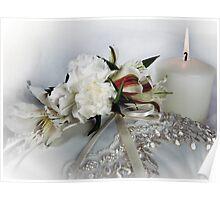 Bridal Bliss Poster