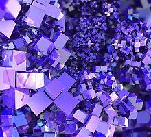 Purplejacks by Resonance  Threads