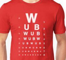 Dubsight Unisex T-Shirt