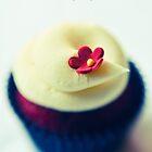 Cupcake2 by BriGt