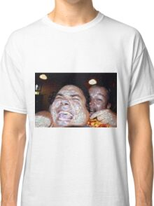 2014 in Review - 1 Classic T-Shirt