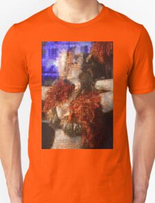 2014 in Review - 2 Unisex T-Shirt