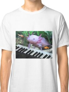 only good music Classic T-Shirt