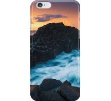 New Beginnings iPhone Case/Skin