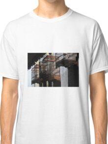 Aviary Classic T-Shirt