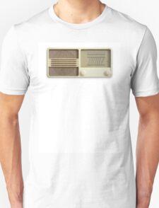 Vintage Sounds II T-Shirt