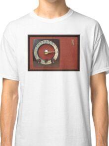 Vintage Sounds I Classic T-Shirt