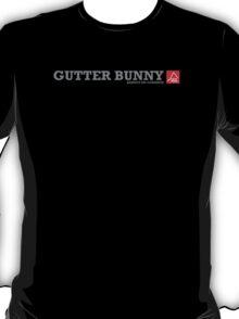 "East Peak Apparel ""Gutter Bunny"" Mountain Biking T-Shirt"