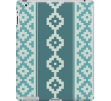 Pampa Chic 01 iPad Case/Skin