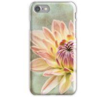 Impression: Flower iPhone Case/Skin