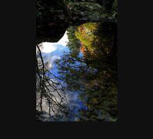 Autumn Upon Reflection Unisex T-Shirt