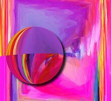 diskoed by DARREL NEAVES