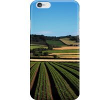 Scrabo In View iPhone Case/Skin