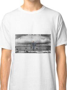 BO YAH. Classic T-Shirt