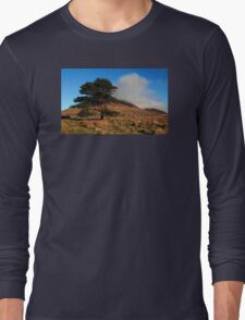 A Lonely Place T-Shirt