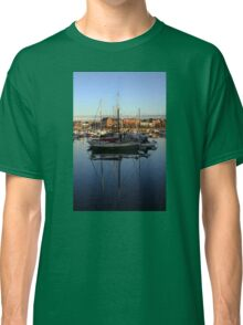 A True Reflection Classic T-Shirt