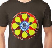 Illusion t-shirt T-Shirt